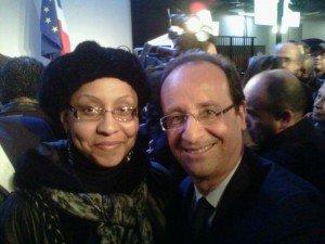 François Hollande dès le premier tour ! dans Economie IMG00031-20120310-19562-300x225