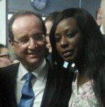Les Saint-Michellois avec François Hollande dans Education img_BM_FH1-148x150